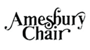 Amesbury Chair Logo